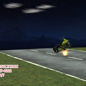 Motorcycle Accident Attorneys Malibu Ca 5 Star Reviews   #1 Motorcycle Accident Attorney Malibu Ca