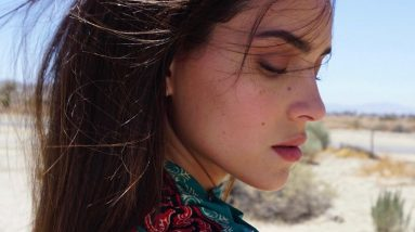 Adria arjona hot images 2
