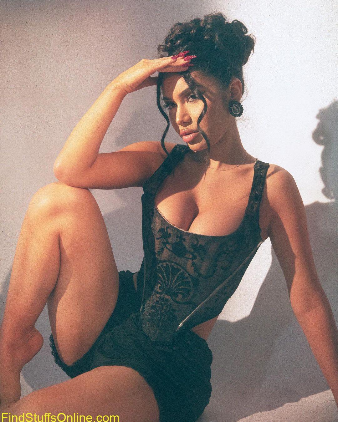 Janet Guzman 3