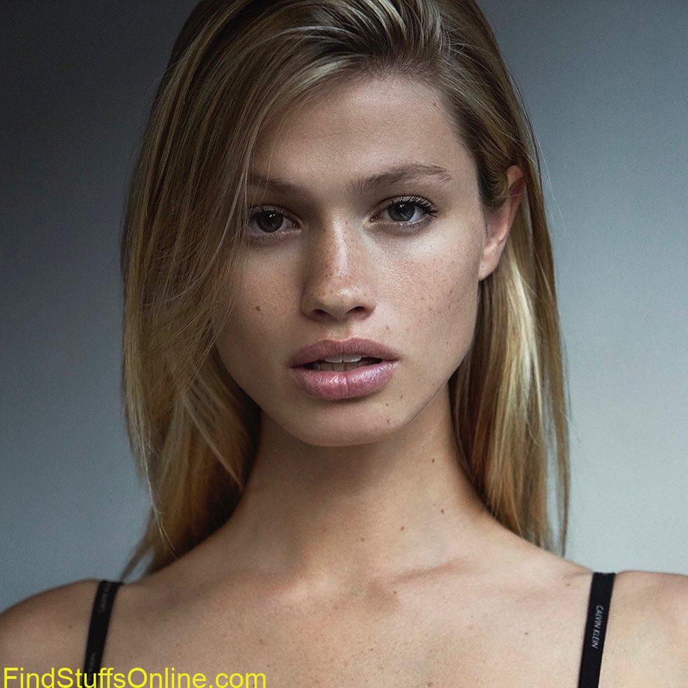 Maggie rawlins hot images 20